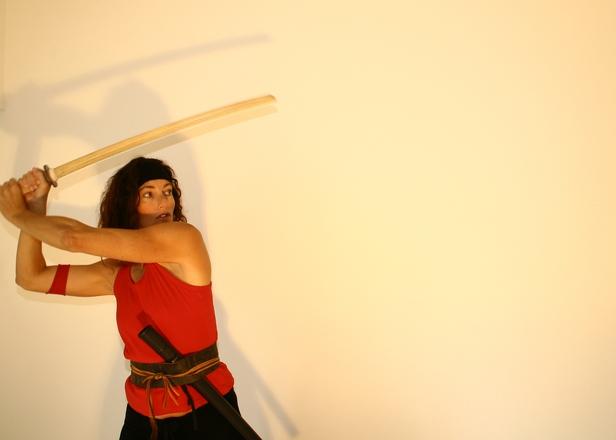 female-warrior-3-1314429.jpg
