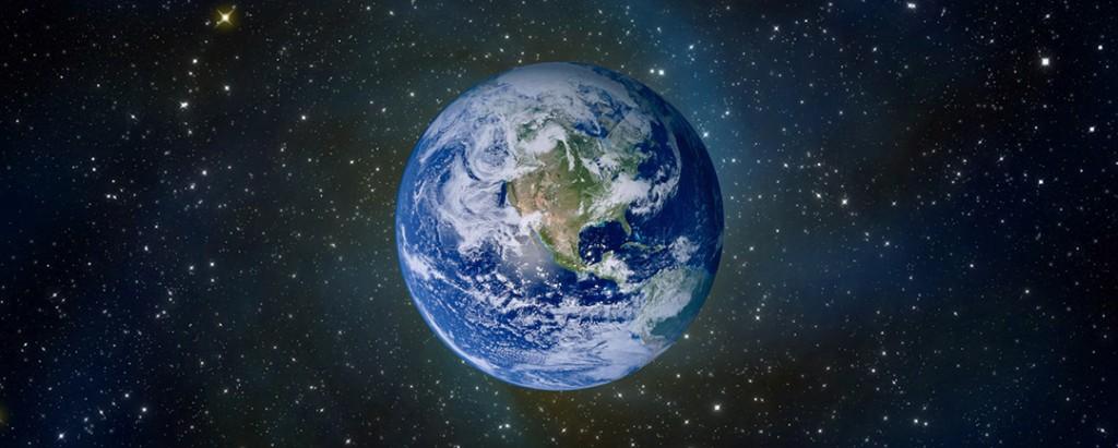 planet-earth-statistics-1024x411.jpg