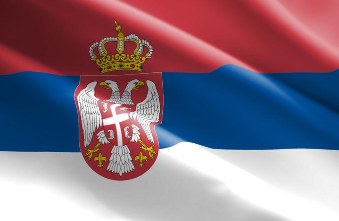 serbia-national-flag-1444404.jpg