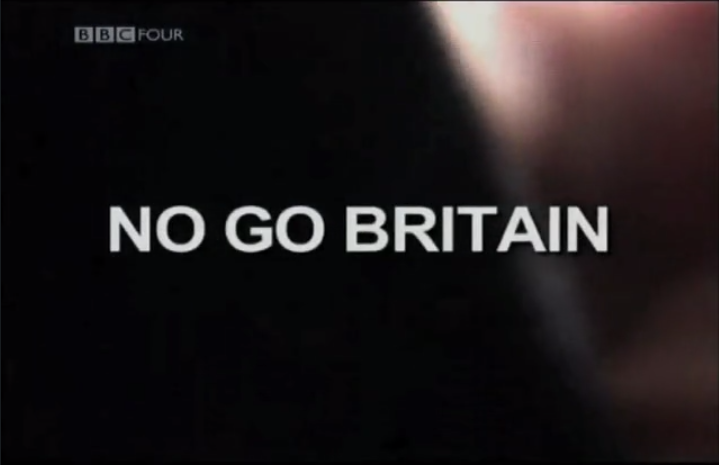 no_go_britain.PNG