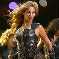 Dicsérjen meg téged a Beyoncé!