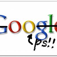 Kétbalkezes Google