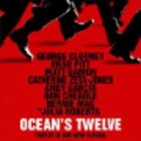 Oceans's Twelve - Eggyel nő a tét (Ocean's Twelve, 2004)