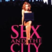 Szex és New York (Sex & the city, 1998-2004)
