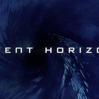 Halálhajó (Event Horizon, 1997)