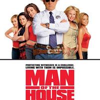 Szemtelen szemtanúk (Man of the house, 2005)