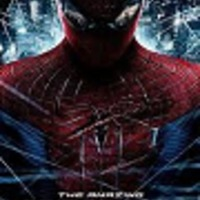 A csodálatos Pókember (The Amazing Spider-Man, 2012)