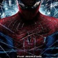 A csodálatos Pókember (The Amazing Spider-Man, 2012)