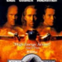 Con Air - A fegyencjárat (Con Air, 1997)