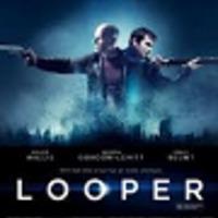 Looper - A jövő gyilkosa (Looper, 2012)