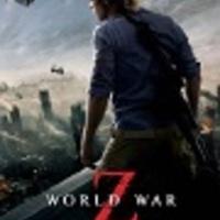 Z világháború (World War Z, 2013)