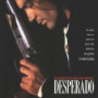 Desperado (Desperado, 1995)