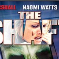 Gyilkos felvonó (The Shaft/Down, 2001)
