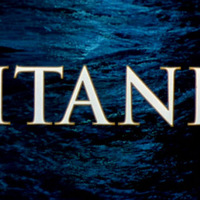 Titanic (Titanic, 1997)