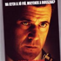 Visszavágó (Payback, 1999)