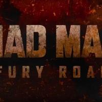 Mad Max: A harag útja (Mad Max: Fury Road, 2015)
