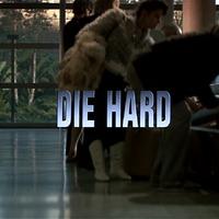 Drágán add az életed! (Die Hard, 1988)