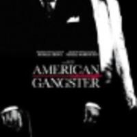 Amerikai gengszter (American Gangster, 2007)