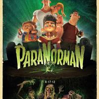 ParaNorman (ParaNorman, 2012)