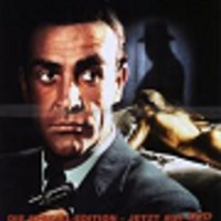James Bond: Goldfinger (Goldfinger, 1964)