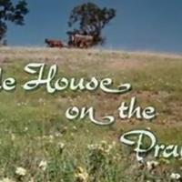 A farm, ahol élünk (Little House On The Praire, 1974-1983)