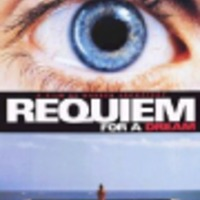 Requiem egy álomért (Requiem For a Dream, 2000)