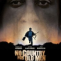 Nem vénnek való vidék (No Country For Old Men, 2007)