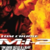 Mission: Impossible 2 (Mission: Impossible 2, 2000)