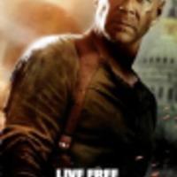 Die Hard 4.0 - Legdrágább az életed (Live Free or Die Hard, 2007)