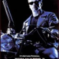 Terminátor 2. - Az ítélet napja (Terminator 2: Judgement Day, 1991)