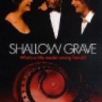 Sekély sírhant (Shallow Grave, 1994)