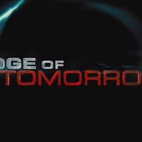 A holnap határa (Edge of tomorrow, 2014)