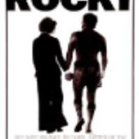 Rocky (Rocky, 1976)