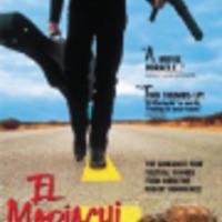 A zenész (El mariachi, 1992)