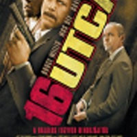 16 utca (16 Blocks, 2006)