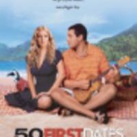 Az 50 első randi (50 First Dates, 2004)