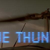 Kék villám (Blue Thunder, 1983)