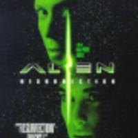 Alien 4: Feltámad a Halál (Alien: Resurrection, 1997)