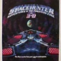 Űrvadász (Spacehunter: Adventures in the Forbidden Zone, 1983)
