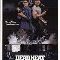 Nyugodjak békében! (Dead Heat, 1988)