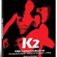 K2 - Film a prostituáltakról (1990) 18+!