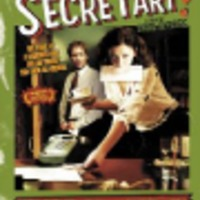 A titkárnő (Secretary, 2002)