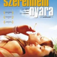 Szerelmem nyara (My Summer of Love, 2004)