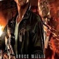 Die Hard - Drágább, mint az életed (A Good Day to Die Hard, 2013)