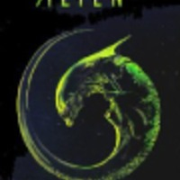A végső megoldás: Halál (Alien3, 1992)