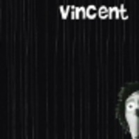 Vincent (1982)