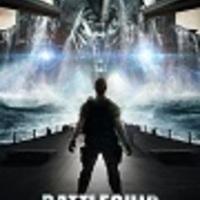 Csatahajó (Battleship, 2012)