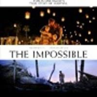 A lehetetlen (The Impossible, 2012)