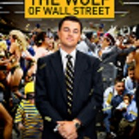 A Wall Street farkasa (The Wolf of Wall Street, 2013)