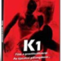 K1 - Film a prostituáltakról (1989) 18+!